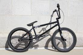 Johnny Devlin Bike Check The Shadow Conspiracy