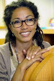 Dr. Michelle Patrick M.S.N | Poughkeepsie, NY Pediatrician | Children's  Medical Group