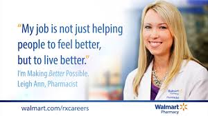 rxinsider pharmacist jobs in florida walmart pharmacy careers 2016 pharmacy platinum pages