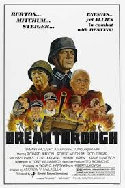 Image result for breakthrough 1979