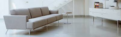 Home Furniture Houston Adorable Cassina Modern Furniture Houston Texas Contemporary Furniture