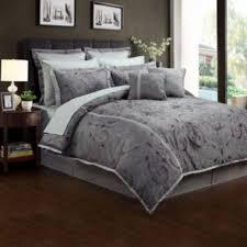 veronique 12 pc complete bedding set