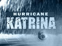 hurricane katrina verification essay tony t studies hurricane katrina verification essay 3
