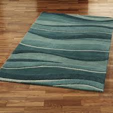 beach themed outdoor area rugs ocean wave area rug ocean area rug ocean color area rugs beach themed round area rugs