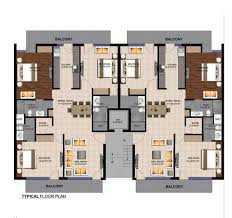 apartment house plans designs. Interesting Apartment Apartment Floor Plan Design Glamorous Fetching House Plans At  Inspirational Grabfor Inside Designs A