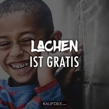 At Kaufdex Lustige Sprüche Lachen Ist Gratis Lachen Lustig