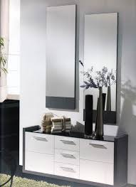 contemporary entryway furniture. Delighful Entryway Contemporary Foyer Entryway Storage Furniture Design And R