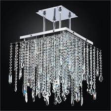 statement chandelier lighting silver and glass chandelier big ball chandelier