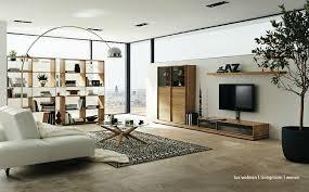 Clean Living Room Cool Inspiration Design