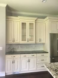 is there any reviews on jk cabinets j k kitchen cabinets j k kitchen cabinets ideas
