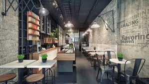 coffee shop design inspiration inspiring cafe coffee shop interior design  ideas xdesigns ideas