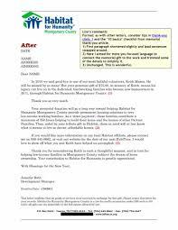 Sample Thank You Letter Donation Irs Granitestateartsmarket Com