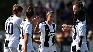 Juventus Women-Fiorentina femminile sold out: Stadium da ...