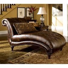 claremore antique living room set. Claremore - Antique Chaise Claremore Antique Living Room Set