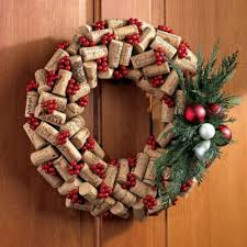 Best 25 Diy Christmas Wreaths Ideas On Pinterest  Christmas Holiday Wreaths Ideas