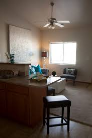 3 Bedroom Apartments For Rent With Utilities Included Design Simple Design Inspiration