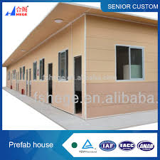 Small Picture Prefabricated House Used Storage Sheds SalePrefab Japanese Houses