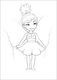 Barbie Coloring Pages Barbie Coloring Pages Free Barbie Coloring