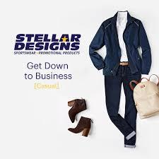 Stellar Designs Anchorage Alaska Stellar Designs Stellar_designs Twitter