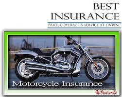 homeinsuruancebocaraton motorcycle insurance quote