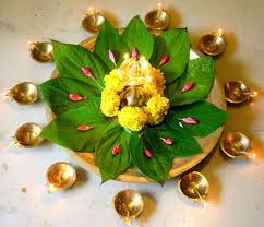 Home Decoration In Diwali Diwali Decor String Ligts With Home How To Decorate Home In Diwali