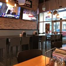 round table pizza wings brew closed 2019 all you need to know before you go with photos pizza yelp