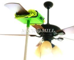easiest way to clean a ceiling fan incredible ideas fan blade cleaning tool china supplier ceiling