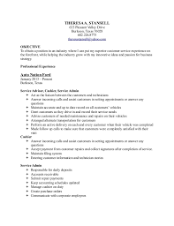 ... No Experience Innovational Ideas Dialysis Technician Resume 7 Theresas  Resume ...