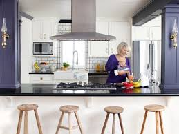 Decoration Of Kitchen Room Beautiful Living Room And Dining Ideas Kitchen Design Open Floor