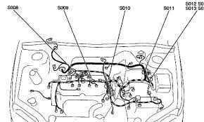 2002 mitsubishi lancer es engine diagram circuit diagram symbols \u2022 2002 mitsubishi diamante engine diagram we have a problem with a 2002 lancer no spark to plugs from coil on rh justanswer com electrical diagram 2002 mitsubishi lancer electrical diagram 2002