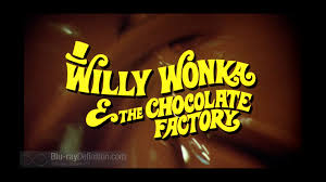 charlie and the chocolate factory essay film thoughts recent  willy wonka the chocolate factory th anniversary ultimate all outward appearances point to willy wonka and