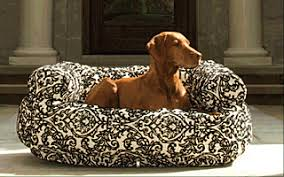 bowsers pet products. Plain Pet Bowsers Dog Beds In Pet Products W