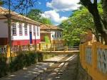 imagem de Prados Minas Gerais n-7