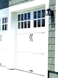 pvc garage door trim garage door trim molding decorative casing ideas design best on doors kit pvc garage door trim