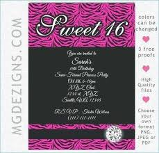 diy graduation announcements templates free unique birthday invitations free packed with birthday party invitations