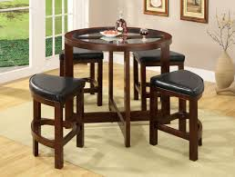 counter height table sets counter high tables and chairs counter height round table sets