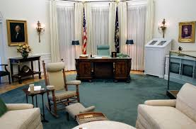 lbjs office president. The Oval Office At LBJ Library Lbjs President E