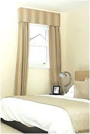 curtains for bedroom window ideas short window curtains for bedroom window curtains ideas for bedroom short