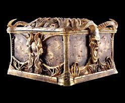 greek mythology would you willing open pandora s box fully knowing greek mythology would you willing open pandora s box fully knowing what would happen