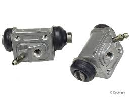 suzuki esteem parts suzuki esteem auto parts online catalog suzuki esteem > suzuki esteem drum brake wheel cylinder