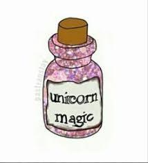 UNICORN <b>MAGIC</b>   <b>Sticker</b>   <b>наклейки</b>   Единорог, Единорожье ...
