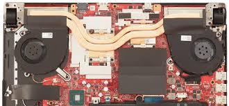 Asus Rog Strix G531 Review Budget Gaming Laptop Swimming