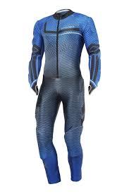 Spyder Ski Race Suit Size Chart Spyder Mens Performance Gs Race Suit