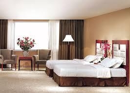 black wood bedroom furniture. Zebrano Veneer Finished Inn Black Wood Frame High End Bedroom Furniture I