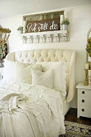 17 best ideas about above bed decor on white