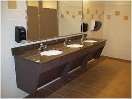 bathroom vanities dayton ohio. Commercial Bathroom Vanity Home Design Ideas And Pictures For Vanities Prepare 6 Dayton Ohio