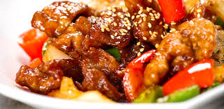 chinese restaurant food. Fine Chinese And Chinese Restaurant Food E