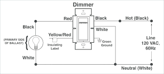 appealing single pole dimmer switch wiring diagram nohf