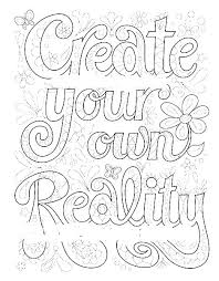 Picture To Coloring Page App Make Your Own Coloring Pages App Make A