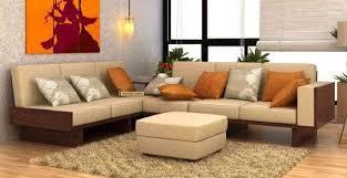 sofa set. 6 Seater Sofa Set Online Shopping